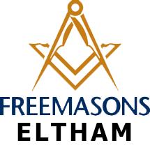 Lodge Eltham Logo